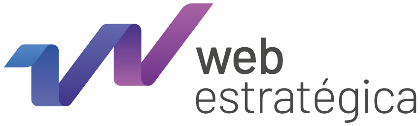 web estrategica