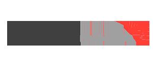 bigdata corp email marketing summit 21