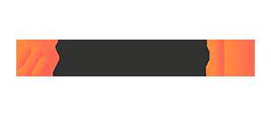buscar id email marketing summit 21