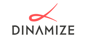 dinamize email marketing summit
