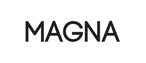 magna consulting email marketing summit 21