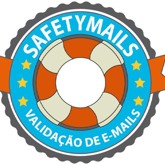 Lançamento da Pesquisa de Qualidade das Bases de Emails no Brasil, versão 2021