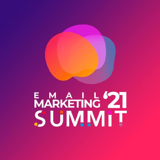 Qual é o futuro do Email Marketing?