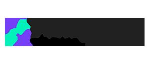 Parallax Criativa - Agência oficial